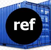 рефконтейнеры carrier и thermo king, холодильник или термос