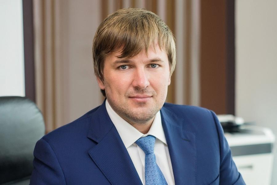 Николай Замиров